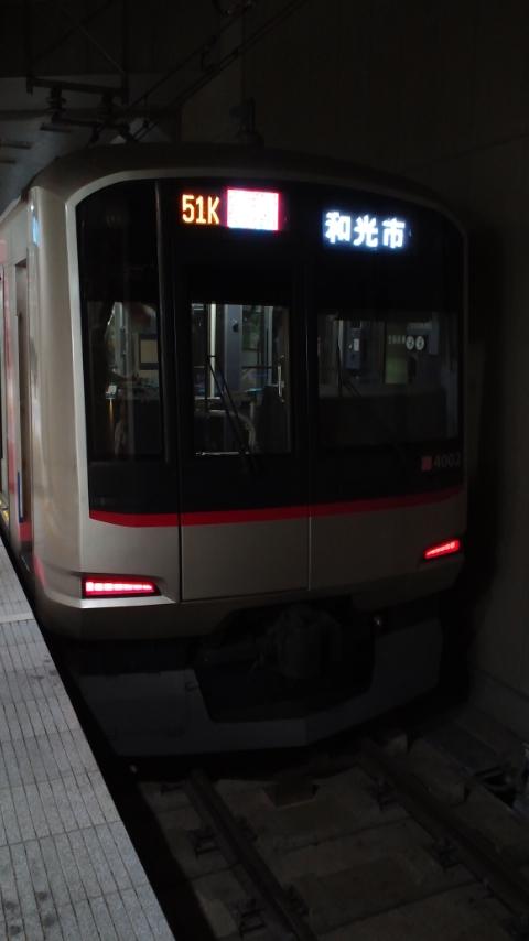130419_1508~02.JPG