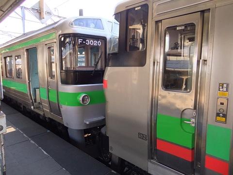DSCF2109.JPG