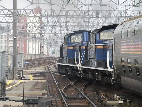 DSCF2143.JPG