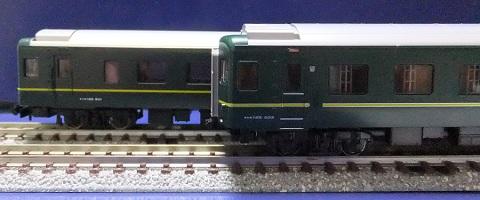 DSCF2322.JPG