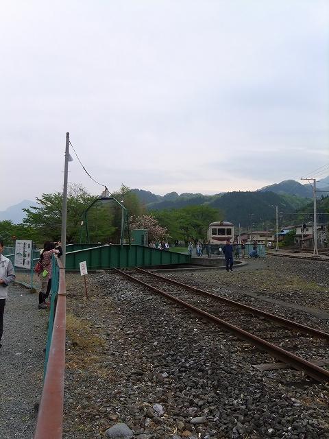 DSCF3069.jpg