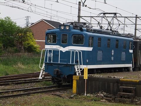 DSCF3140.jpg