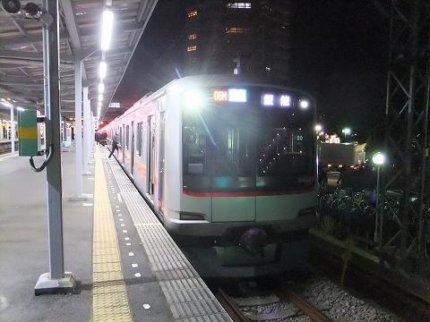 s-DSCF2930.jpg