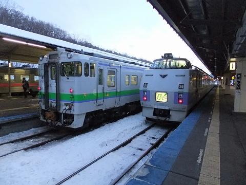 s-DSCF5292.jpg