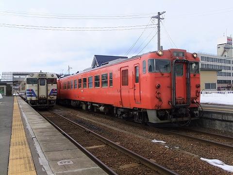 s-DSCF5482.jpg
