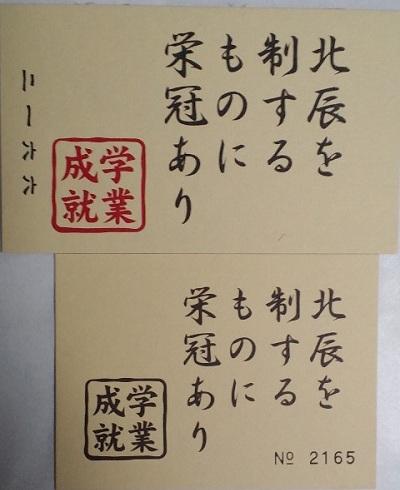 120113_2043~01.JPG