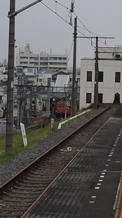 120421_1606~01.JPG