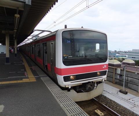 DSCF1355.JPG